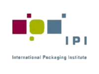 Logo International Packaging Institute