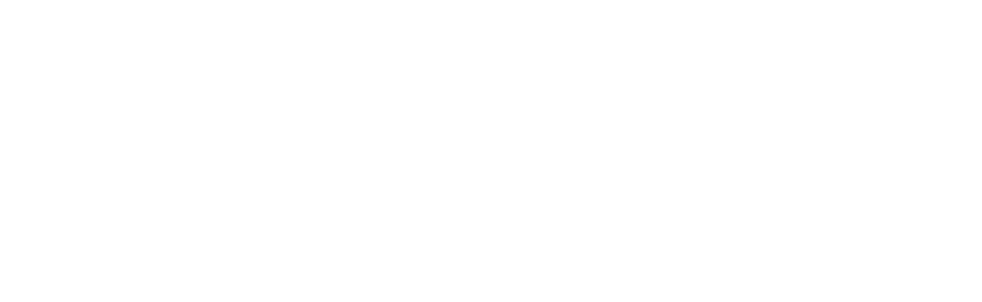Industrie2025