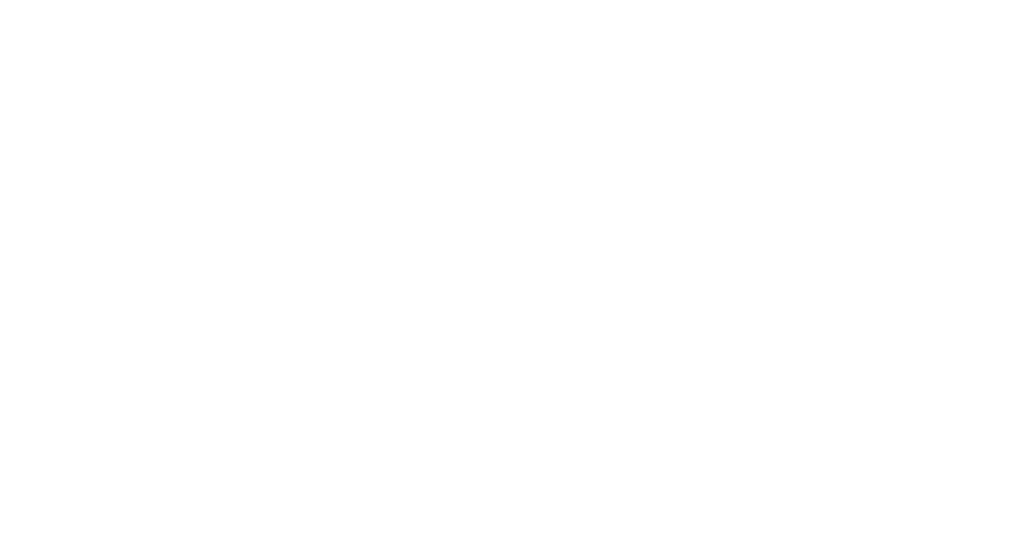 Swiss Transit Lab